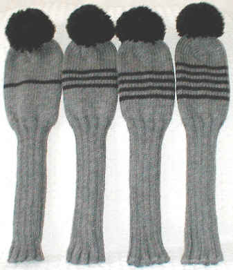 60b9aa28175e8 How To Knit Golf Club Headcovers